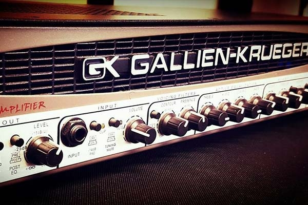 Click to enlarge image Gallien-Krueger.jpg