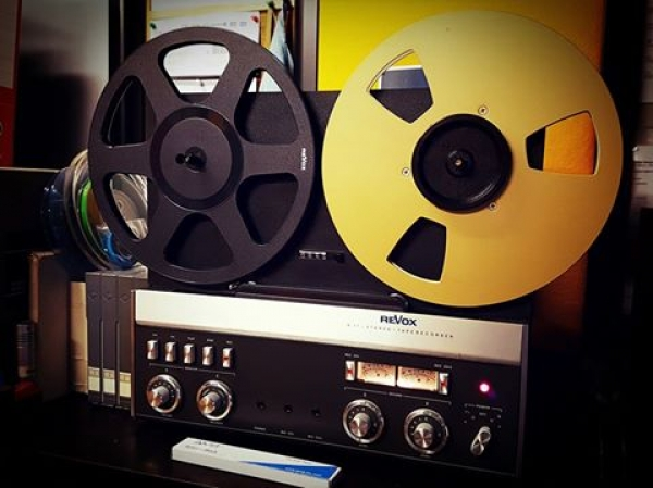 Click to enlarge image Revox_reel_tape.jpg